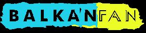 Balkánfan