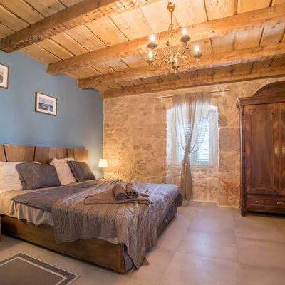 villa castello suzanj4