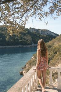 solta sziget nyaralás balkanfan15