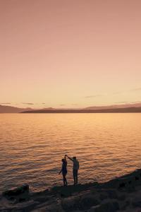 solta sziget nyaralás balkanfan16