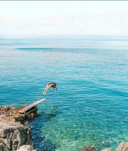 solta sziget nyaralás balkanfan2
