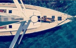 solta sziget nyaralás balkanfan3